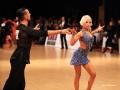 2016-04-23-Muret Danses Latines-1929-WEB
