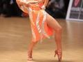 2016-04-23-Muret Danses Latines-2017- WEB
