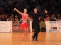 2016-04-23-Muret Danses Latines-2101- WEB