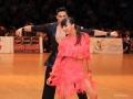 2016-04-23-Muret Danses Latines-2112- WEB