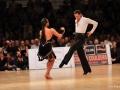 2016-04-23-Muret Danses Latines-2270- WEB