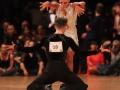 2016-04-23-Muret Danses Latines-2273-WEB
