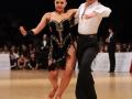 2016-04-23-Muret Danses Latines-2277- WEB