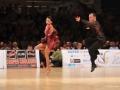 2016-04-23-Muret Danses Latines-2308- WEB