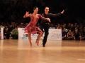 2016-04-23-Muret Danses Latines-2309-WEB