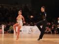 2016-04-23-Muret Danses Latines-2322-WEB