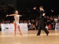 2016-04-23-Muret Danses Latines-2326- WEB