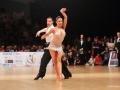 2016-04-23-Muret Danses Latines-2369- WEB