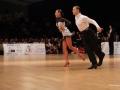 2016-04-23-Muret Danses Latines-2388-WEB