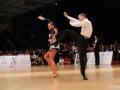 2016-04-23-Muret Danses Latines-2393- WEB