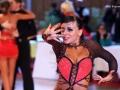 2016-11-05-Danse Muret-0936-web
