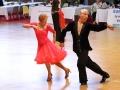 2016-11-05-Danse Muret_0320-LD