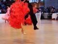 2016-11-05-Danse Muret_0356-LD