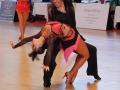 2016-11-05-Danse Muret_0544-LD