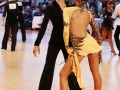 2016-11-05-Danse Muret_0599-LD