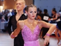 2016-11-05-Danse Muret_0644-LD