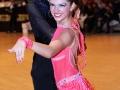 2016-11-05-Danse Muret_0787-LD