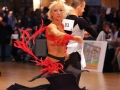 2016-11-05-Danse Muret_0923-LD