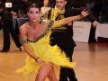 2016-11-05-Danse Muret_0969-LD
