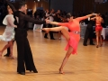 2016-11-05-Danse Muret_0986-LD