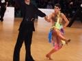 2016-11-05-Danse Muret_1010-LD