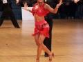 2016-11-05-Danse Muret_1056-LD