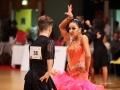 2016-11-05-Danse Muret_1276-MD