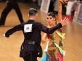 2016-11-05-Danse Muret_1424-MD