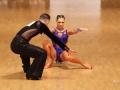 2016-11-05-Danse Muret_1528-MD