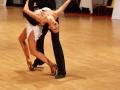 2016-11-05-Danse Muret_1621-MD
