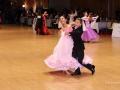 2016-11-05-Danse Muret_1776-MD