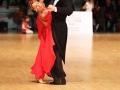 2016-11-05-Danse Muret_1809-MD