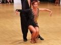2016-11-05-Danse Muret_1967-LD