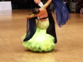 2016-11-05-Danse Muret_1996-LD