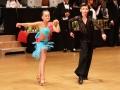 2016-11-05-Danse Muret_2171-LD