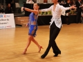 2016-11-05-Danse Muret_2186-LD