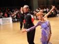 2016-11-05-Danse Muret_2342-LD
