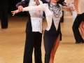 2016-11-05-Danse Muret_2395-LD