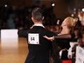 2016-11-05-Danse Muret_2426-LD