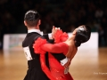 2016-11-05-Danse Muret_2457-LD