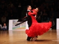 2016-11-05-Danse Muret_2462-LD