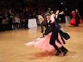 2016-11-05-Danse Muret_2541-LD