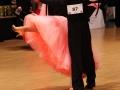 2016-11-05-Danse Muret_2560-LD