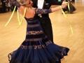 2016-11-05-Danse Muret_2605-MD