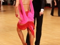 2016-11-05-Danse Muret_2802-LD