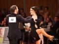 2016-11-05-Danse Muret_2859-LD