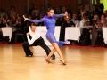 2016-11-05-Danse Muret_3041-LD