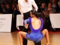 2016-11-05-Danse Muret_3046-LD