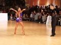 2016-11-05-Danse Muret_3064-LD