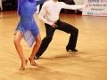 2016-11-05-Danse Muret_3299-LD